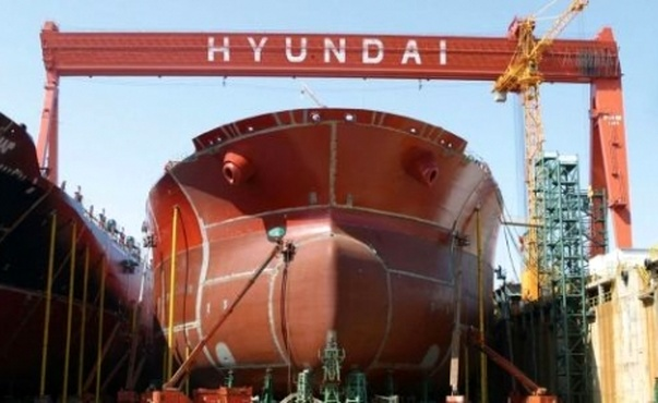 List of shipbuilders and shipyards - ۳