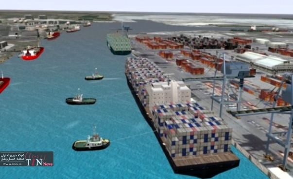 Sri Lanka to ink JV with Chinese firm to develop southern port