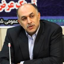 تکمیل سریع دو شریان مهم جنوب غرب تهران