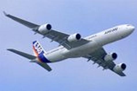 ناگزیر به ورود به عرصه هواپیماهای اجارهای هستیم