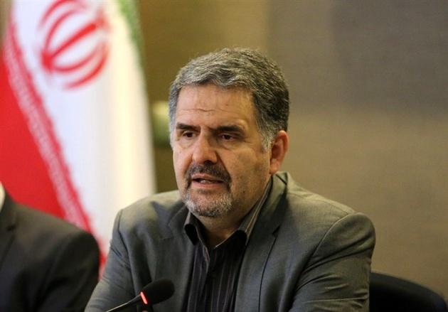 برخورد با سهم خواهی در نظام مهندسی تهران/ تعیین تکلیف ریاست تا ۲ هفته دیگر