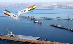 هند از تصمیم آمریکا مبنی بر عدم خرید نفت از ایران تمکین نمیکند