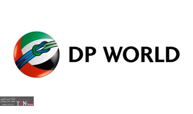 DP World issues Africa infrastructure finance warning