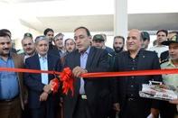 استقبال مسافران از راهاندازی قطار اصفهان-زاهدان
