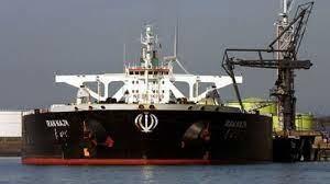 تقدیر وزیر کار از شرکت ملی نفتکش ایران