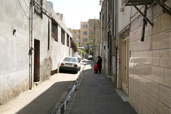 نگاهی جامعهشناختی به هویت محلههای تهران