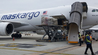 MAB Kargo flies third relief mission for Rohingya refugees