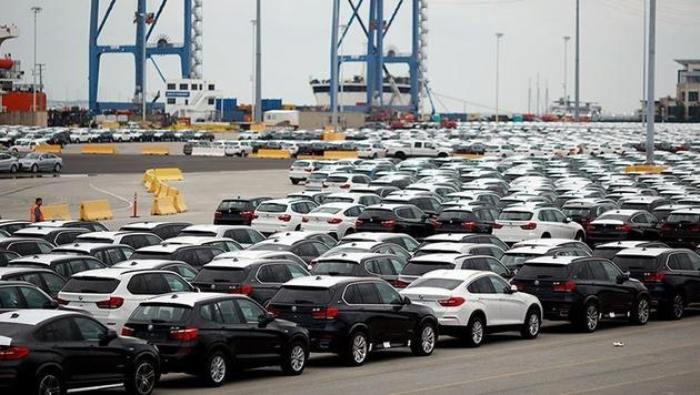 طرح جدید نمایندگان مجلس برای لغو ممنوعیت واردات خودرو + جزئیات