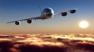 صنعت هوایی ایران مرا شگفتزده کرد/ همکاری ایران و تونس در بخش آموزش خلبان