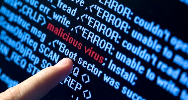 Ince & Co warns of 'evolving' cyber-threat for the supply chain