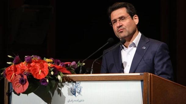 ایران ازنظر ظرفیت ناوگان کشتیرانی در شمار 20 کشور اول جهان