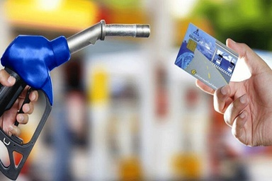 Rationing ables Iran to export 300ml of gasoline per day