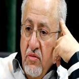 عذرخواهی یک عضو شورای شهر تهران در پی ضربوشتم یک دستفروش