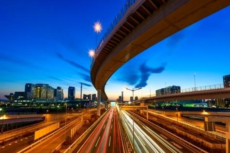 تبیین «چالشهای توسعه شهری در اندیشه ایرانشهر» با سخنرانی وزیر راه و شهرسازی