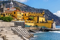 The Island of Madeira launched a health security certificate