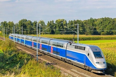 برقی کردن یا احداث راه آهن پرسرعت؟