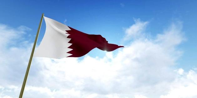 Qatar leaves OPEC, focuses on natural gas