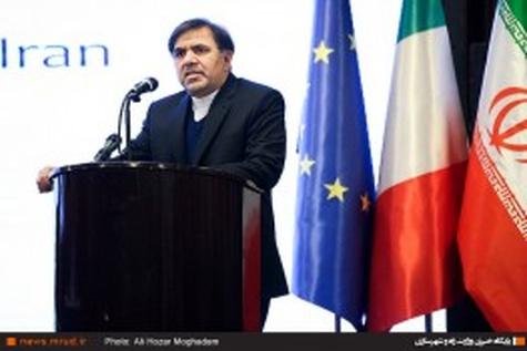 امضای قراردادهای ۱۰ تا ۲۰ ساله با ایتالیا
