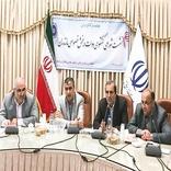 محمد سلامی گزینهای مناسب برای وزارت راه و شهرسازی است
