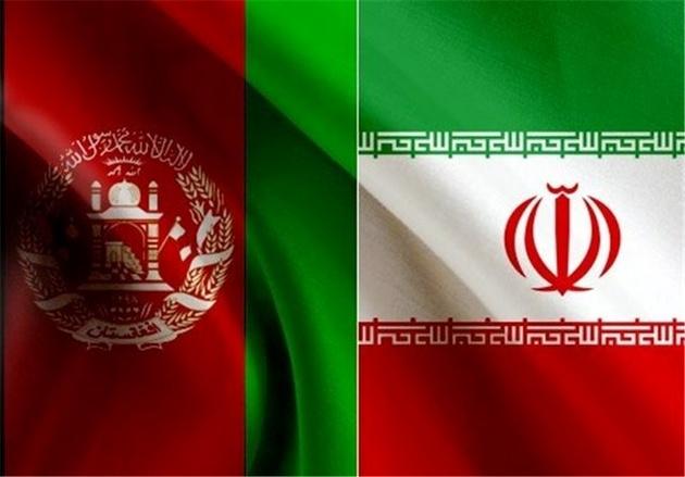 مقاله/ نقشه راه توسعه همکاری با افغانستان با تمرکز بر حوزه حمل و نقل