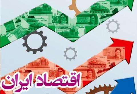 مقاله/ بررسی علیت بین عملکرد بخش حمل و نقل دریایی و رشد اقتصادی در ایران