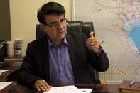 شورای شهر برنامه دستگاههای خدماترسان دولتی را با بودجه شهرداری هماهنگ کند
