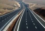 توسعه ۲۴۴ کیلومتری بزرگراه؛ همتی برای پیشرفت آذربایجانغربی