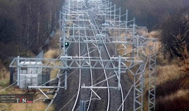 Network Rail tests market for private investment in power infrastructure
