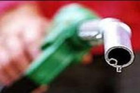 آخرین وضعیت مصرف بنزین در کشور / ذخیرهسازی بنزین نوروزی
