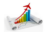 Airline-shipper relations need rethink, says Unisys expert