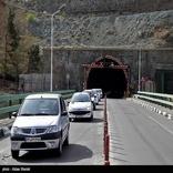 توقیف سواری جنسیس با 245 کیلومتر سرعت در نائین