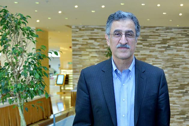 رتبه آزادی اقتصادی ایران را ارتقا میدهیم