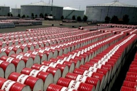 پیگیر احقاق حقوق خود در بازار جهانی نفت باشیم