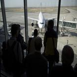 اعزام حدود 30 هزار زائر از فرودگاههای کشور به سرزمین وحی