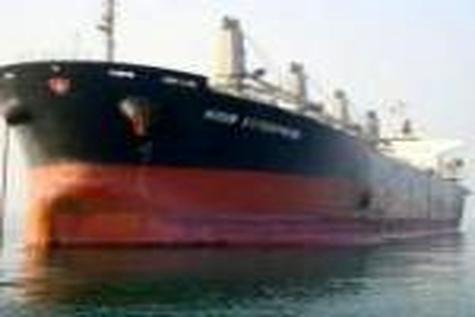 خوش قول و بدقول ترین کشتیرانی های دنیا معرفی شدند