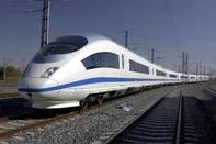 قطار قم-کربلا راه اندازی می شود