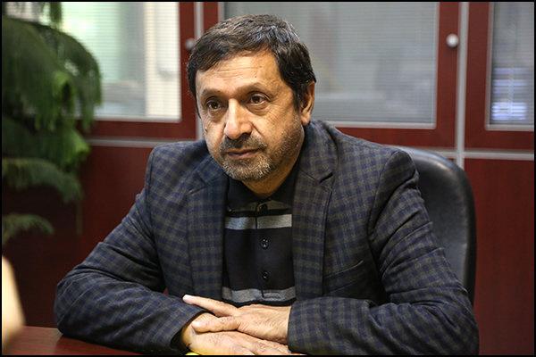 خسارت 70 میلیاردتومانی راههای خراسان شمالی از سیل