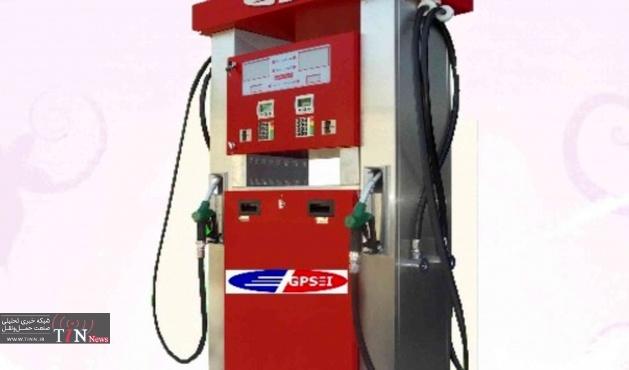۴۰ جایگاه سوخت دولتی واگذار میشود