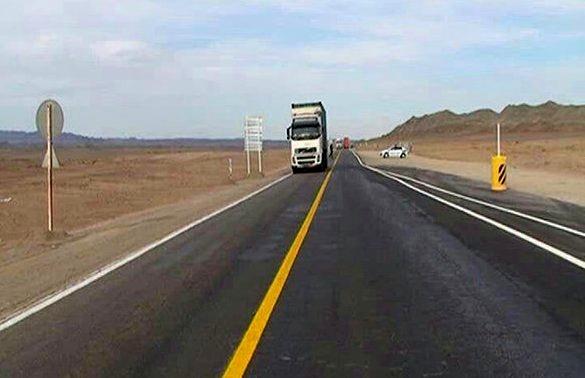 نرخ حمل کالا بین صاحب کالا و شرکت حملونقل توافقی است