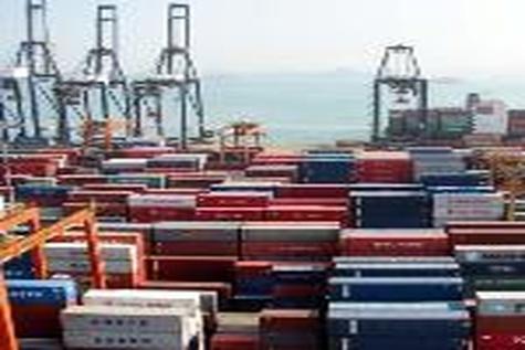 دو خاک مشترک برای تجارت