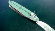 Euronav Becomes World's Largest Independent Tanker Company as Merger with Gener8 Maritime Closes