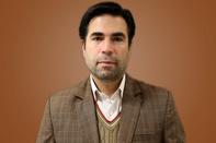 سلجوقی رئیس اداره عملیات هوانوردی فرودگاه یاسوج شد