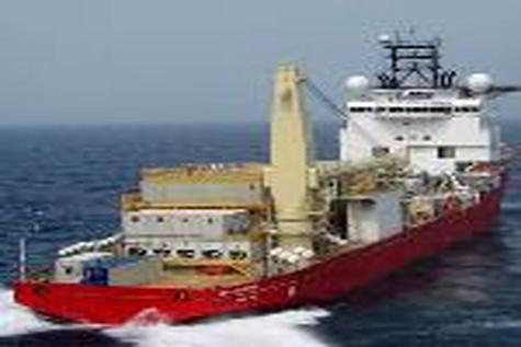 آغاز بکار مسیر جدید کشتیرانی در جنوب شرق آسیا