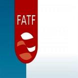 آخرین اخبار FATF