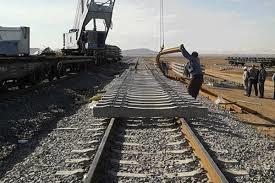 افتتاح راهآهن یزد – اقلید در خرداد ۱۴۰۰ مشروط بر تزریق بودجه