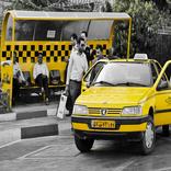 برگزاری جلسه فوقالعاده شورای شهر درباره کرایه تاکسیها
