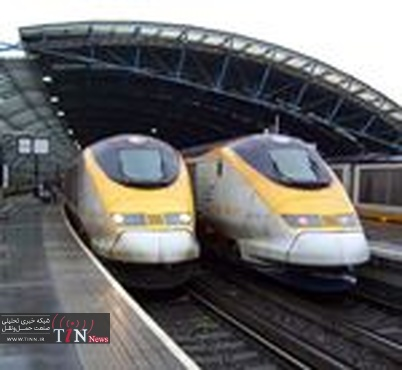 UK Government to sell its stake in Eurostar