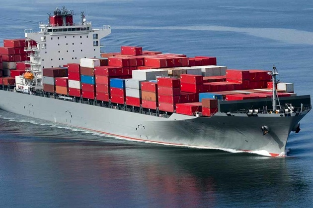 TT Club: More action is needed to ensure cargo integrity