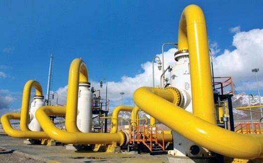آخرین اقدام ایران برای دریافت پول گاز و برق از عراق