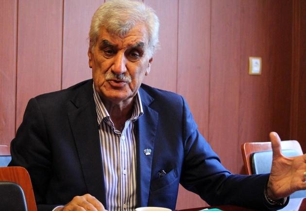 ایرانیها در ترکیه بیش از یک هزار و ۵۹۹ واحد مسکونی خریدند